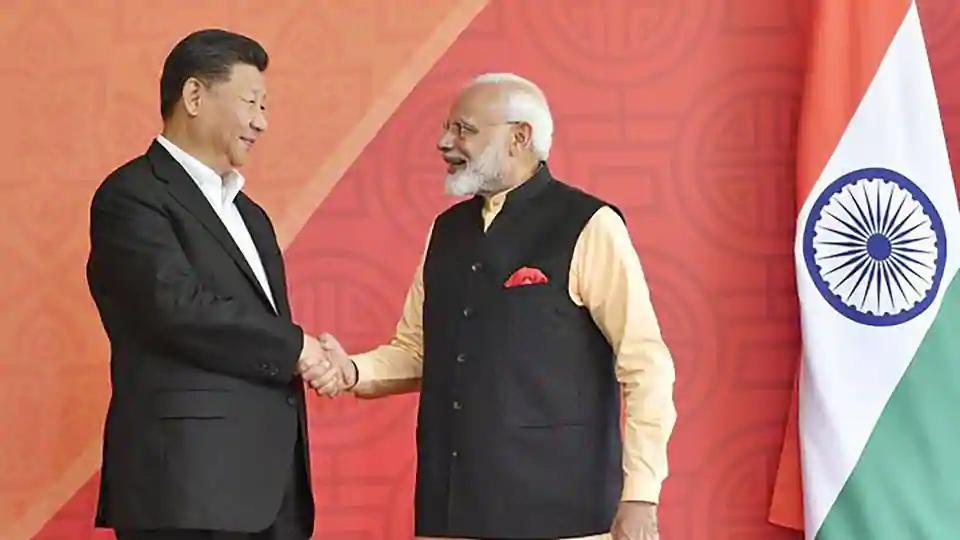 भारत-चीन : तनाव, बातचीत, गोली और धमकियां क्या युद्ध में बदलेंगी?