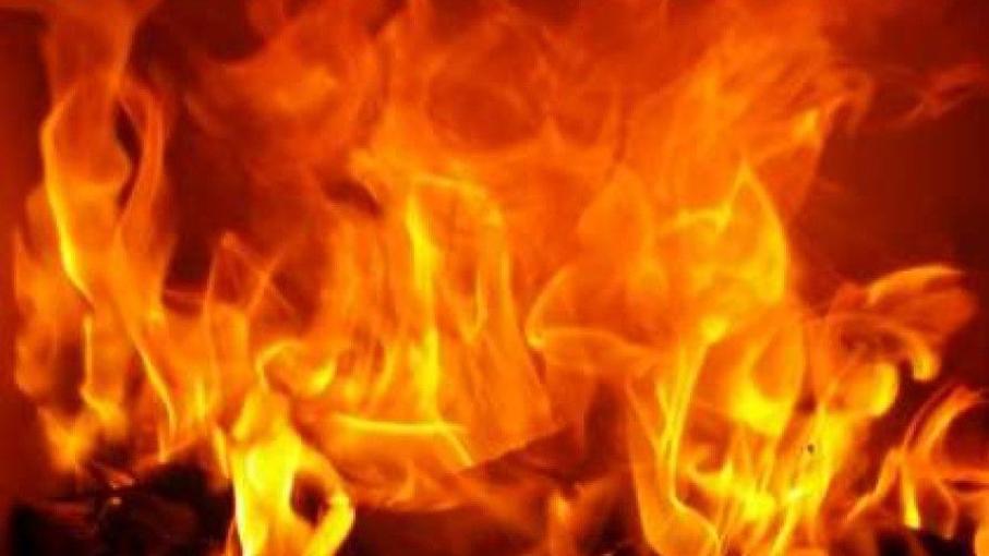 यूपी में दलितों पर हो रहे अत्याचार की अंतहीन दास्तां, अब अमेठी में युवक को जिंदा जलाया