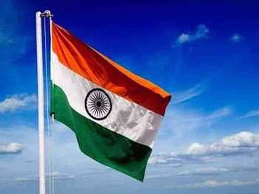 26 जनवरी ही क्यों बना गणतंत्र दिवस ?