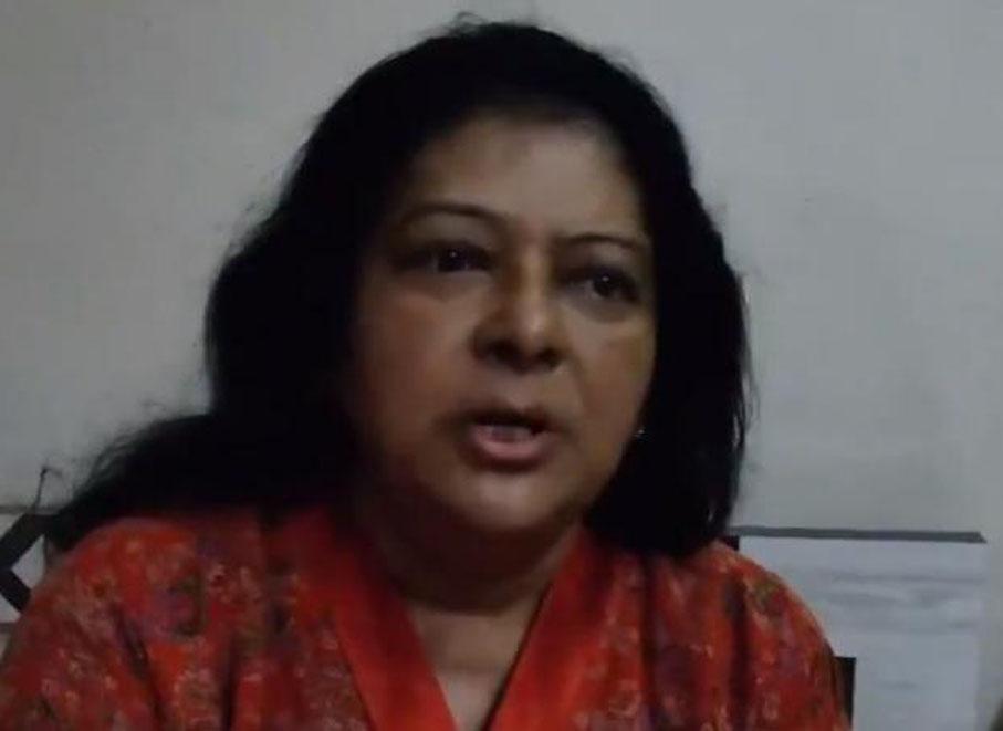 बंगाल : बीजेपी के टिकट पर चुनाव लड़ने से उम्मीदवारों का इनकार!