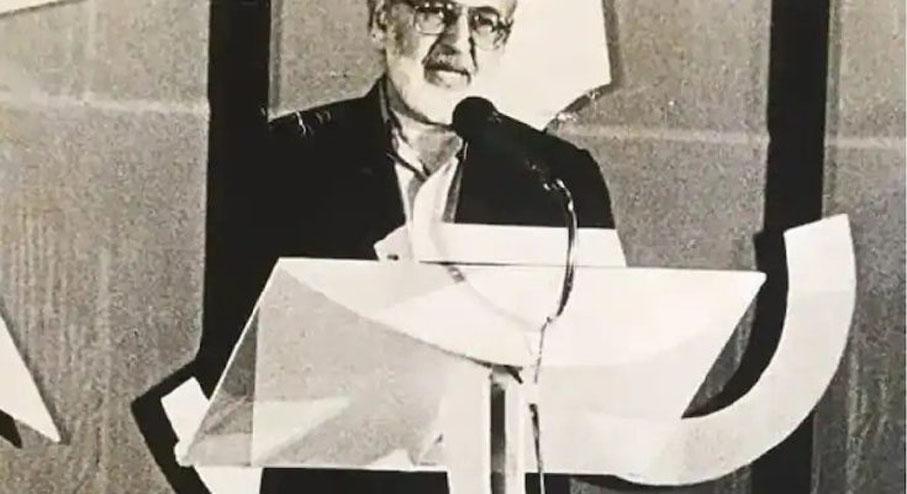 हिन्दुत्व की परिभाषा: 'दिनमान' में 8 दिसम्बर, 1968 को छपा कवि-संपादक अज्ञेय का संपादकीय