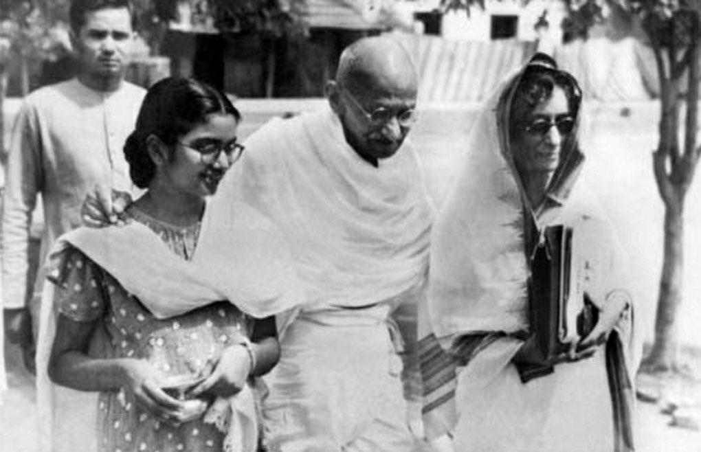 'उसने गांधी को क्यों मारा'- गांधी हत्या के पीछे के 'वैचारिक षड्यंत्र' को उजागर करती किताब